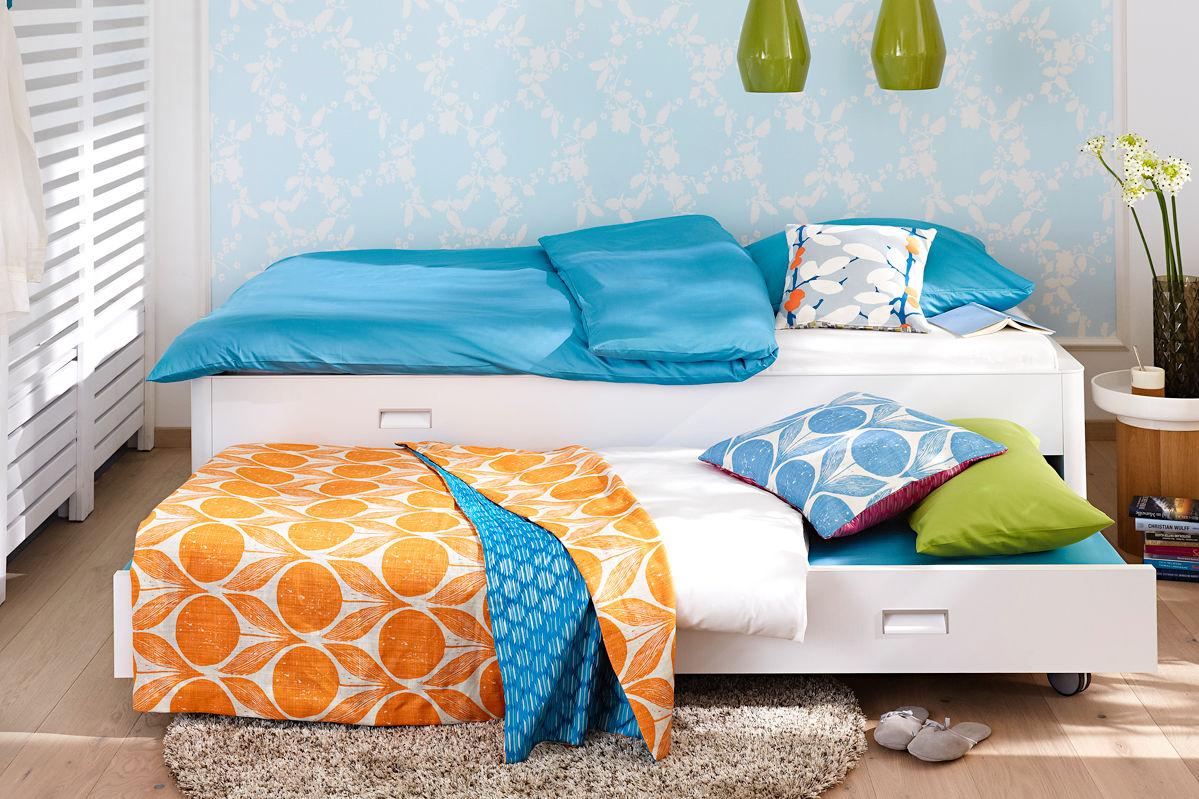 zimmer frei zuhause wohnen. Black Bedroom Furniture Sets. Home Design Ideas