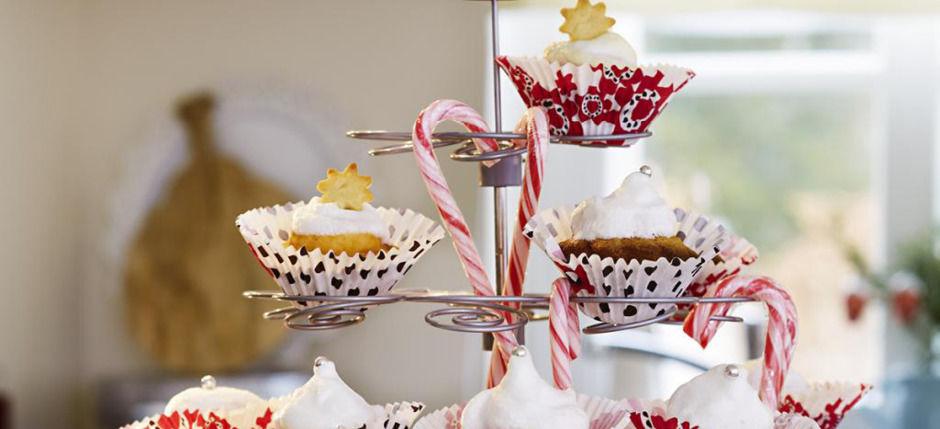 rezept-mini-muffins