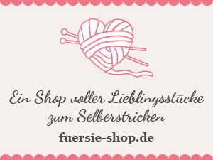 Für Sie Shop Logo