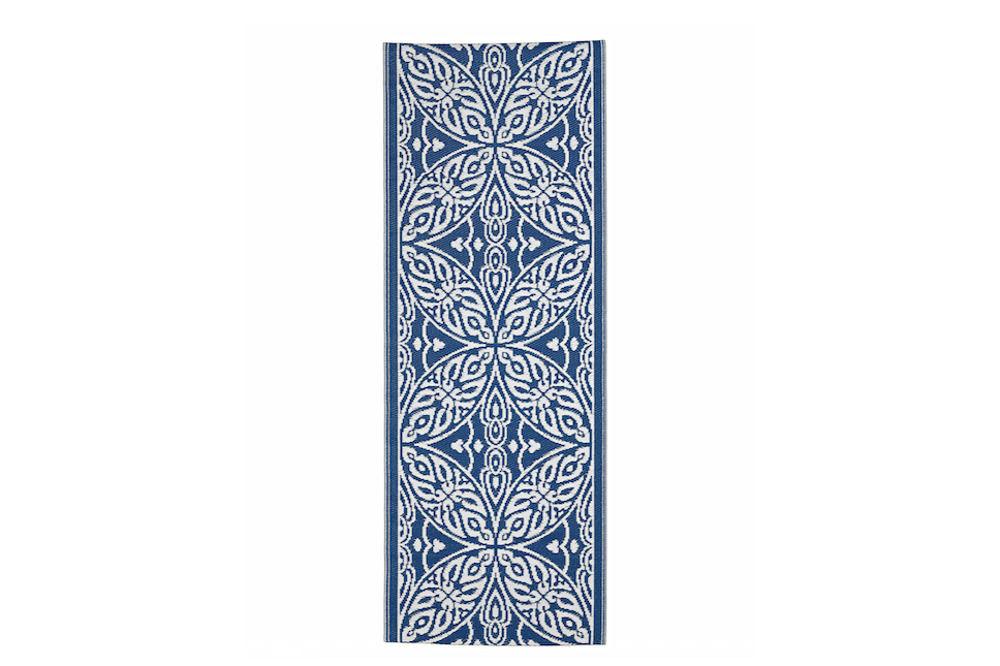 Wasserabweisender Teppich