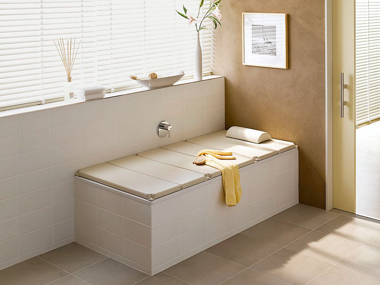 b der individuell gestalten 5. Black Bedroom Furniture Sets. Home Design Ideas