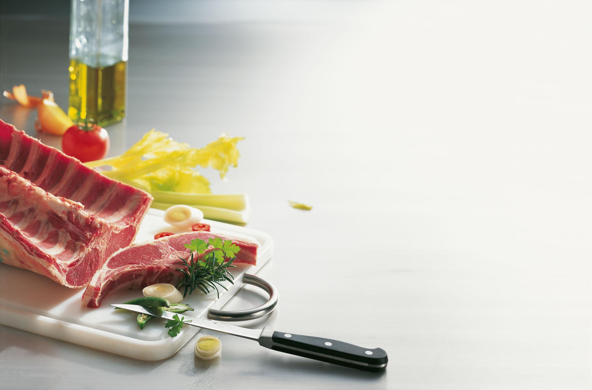 Grillrezepte Von Jamie Oliver Co Zuhausewohnen
