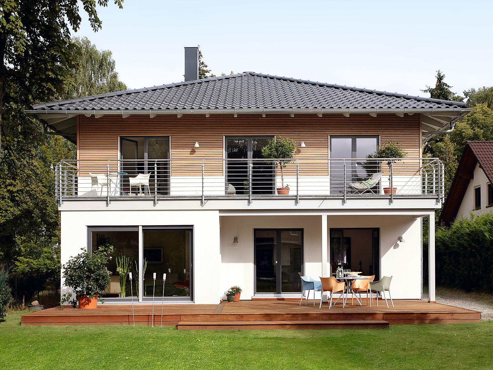 sparsame fertigh user zuhause wohnen. Black Bedroom Furniture Sets. Home Design Ideas