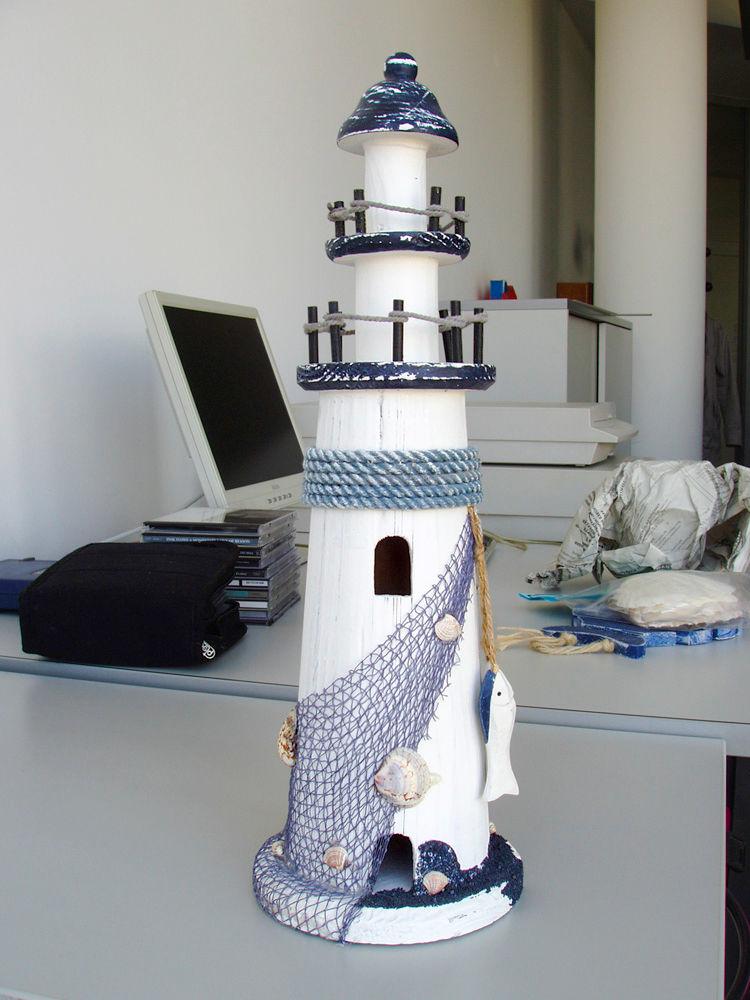 Maritime sommerdeko zuhause wohnen for Deko accessoires wohnen