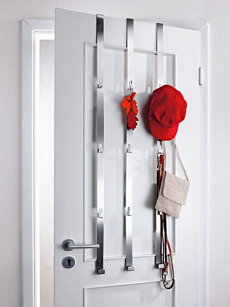 raffinierte accessoires f r den flur zuhause wohnen. Black Bedroom Furniture Sets. Home Design Ideas