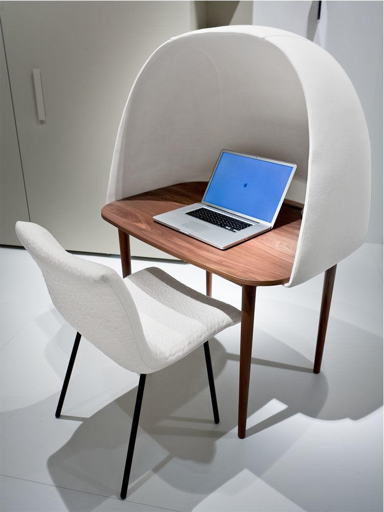 Schreibtisch Rewrite