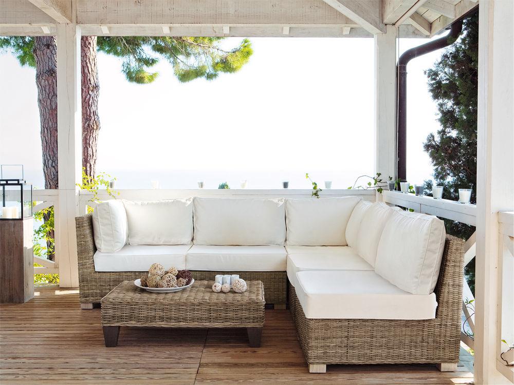 die amerikanische gem tlichkeit zuhause wohnen. Black Bedroom Furniture Sets. Home Design Ideas