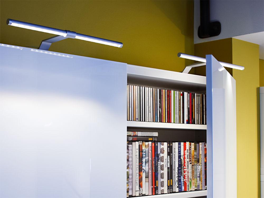 ordnung schaffen zuhause wohnen. Black Bedroom Furniture Sets. Home Design Ideas