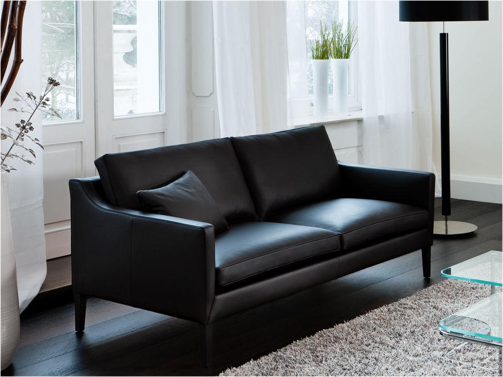 gepolsterte meisterst cke zuhause wohnen. Black Bedroom Furniture Sets. Home Design Ideas