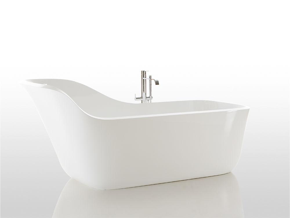 Das wohnbad zuhause wohnen for Badezimmer 5000 euro