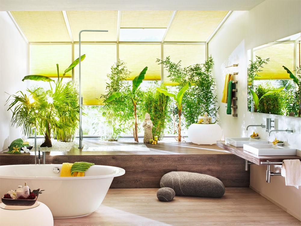 Badezimmer Ökologisch – vitaplaza.info