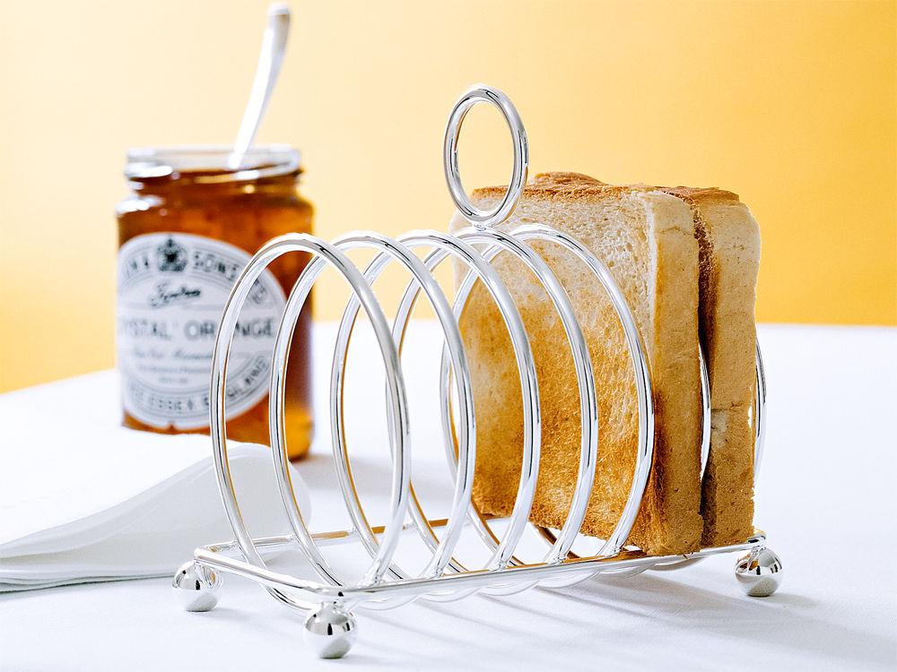 Toasthalter Artedona