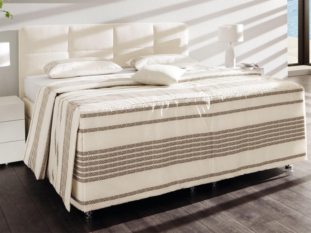 treca betten preise treca obermatratze imperial air. Black Bedroom Furniture Sets. Home Design Ideas