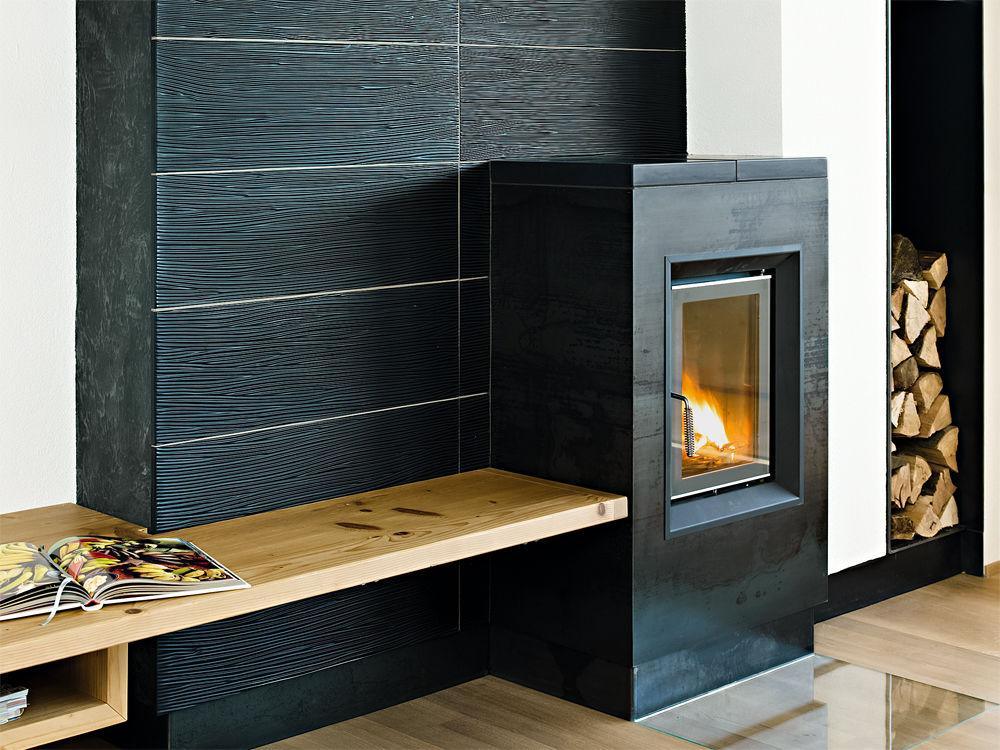 kachelofen kosten grner kachelofen mit ca mit altem. Black Bedroom Furniture Sets. Home Design Ideas