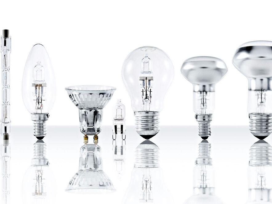 energiesparlampe vs gl hbirne zuhause wohnen. Black Bedroom Furniture Sets. Home Design Ideas