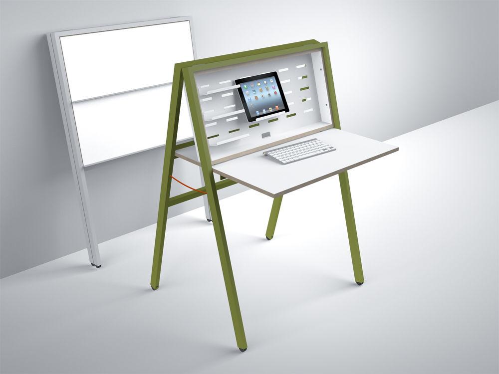 m bel mit f higkeiten zuhause wohnen. Black Bedroom Furniture Sets. Home Design Ideas
