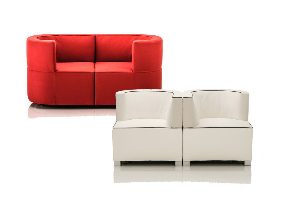 gstebett sessel great medium size of sessel und sofa. Black Bedroom Furniture Sets. Home Design Ideas