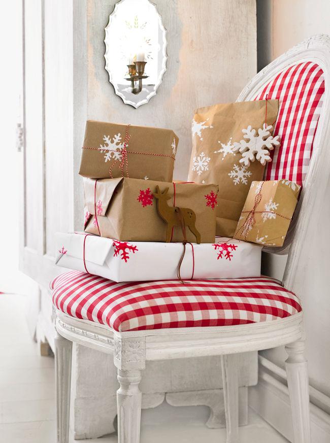 stilberatung zuhause wohnen. Black Bedroom Furniture Sets. Home Design Ideas