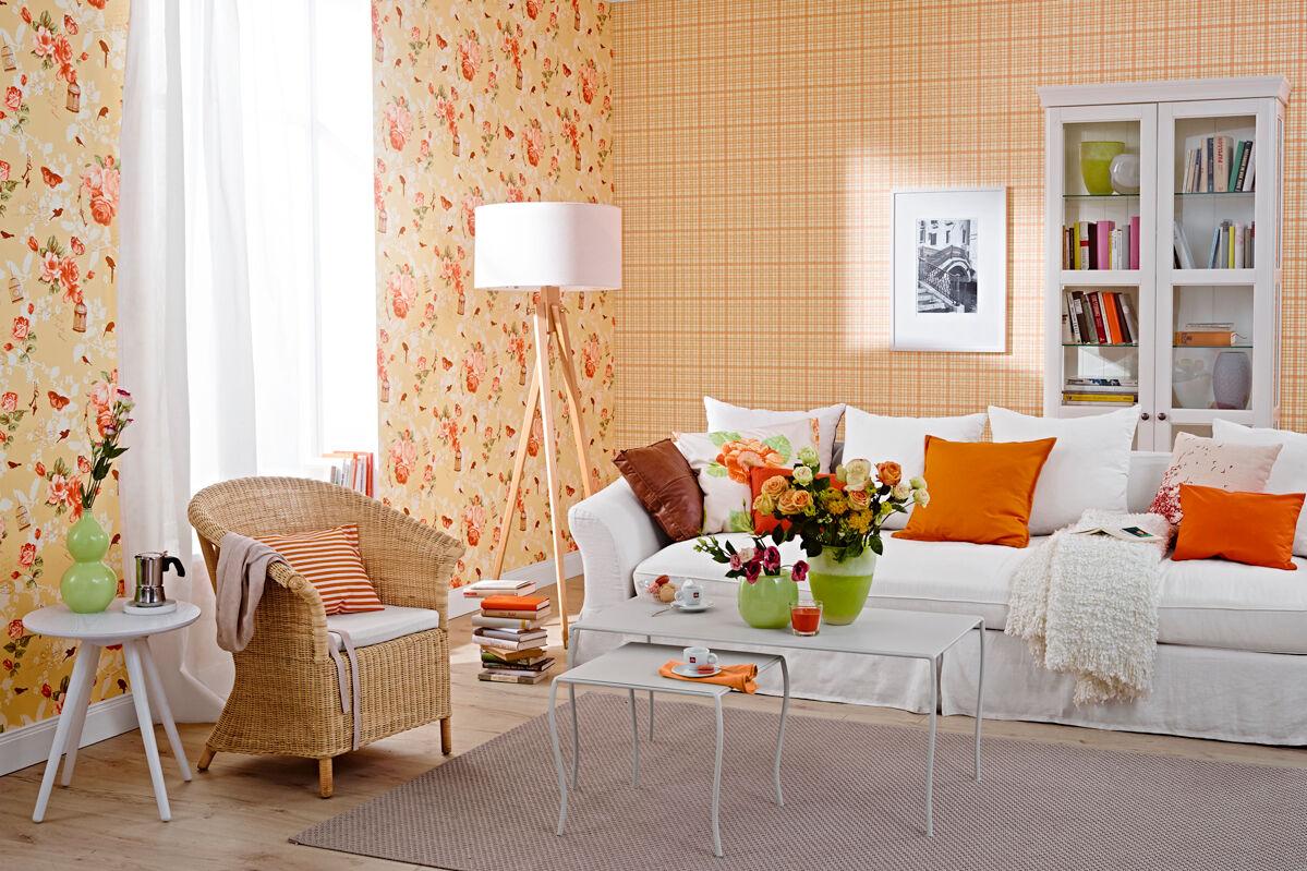 Do It Yourself Ideen Wohnen zuhause wohnen und ikea gestalten um zuhausewohnen