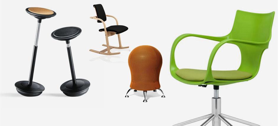 hauptsache schlicht zuhause wohnen. Black Bedroom Furniture Sets. Home Design Ideas