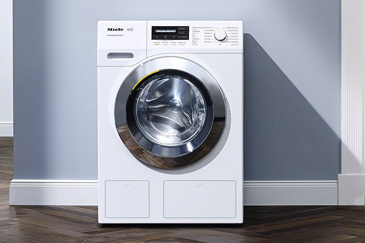 miele waschmaschinen kundendienst waschmaschinen ambulanz. Black Bedroom Furniture Sets. Home Design Ideas