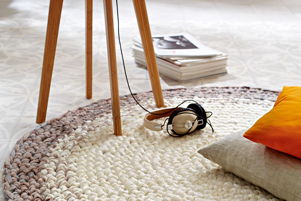 10ideen-teppich