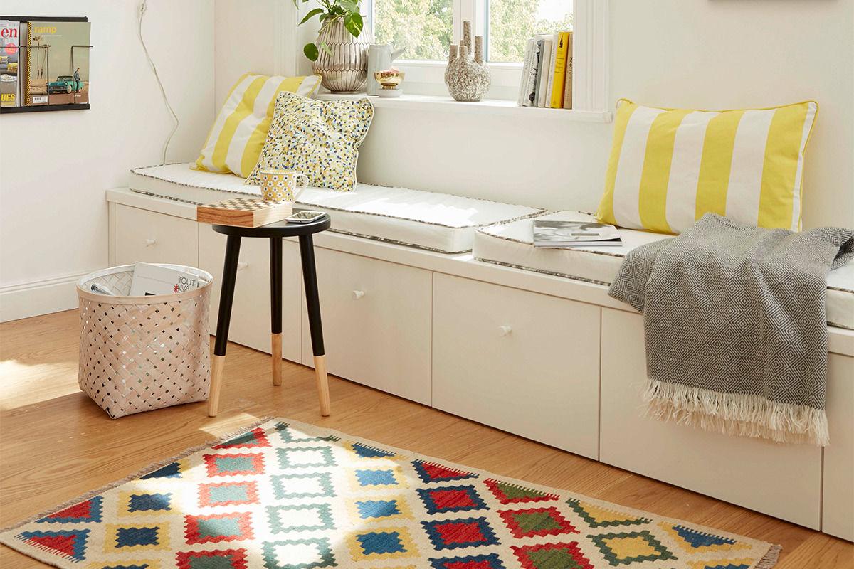 So finden Sie den passenden Bodenbelag | Zuhausewohnen
