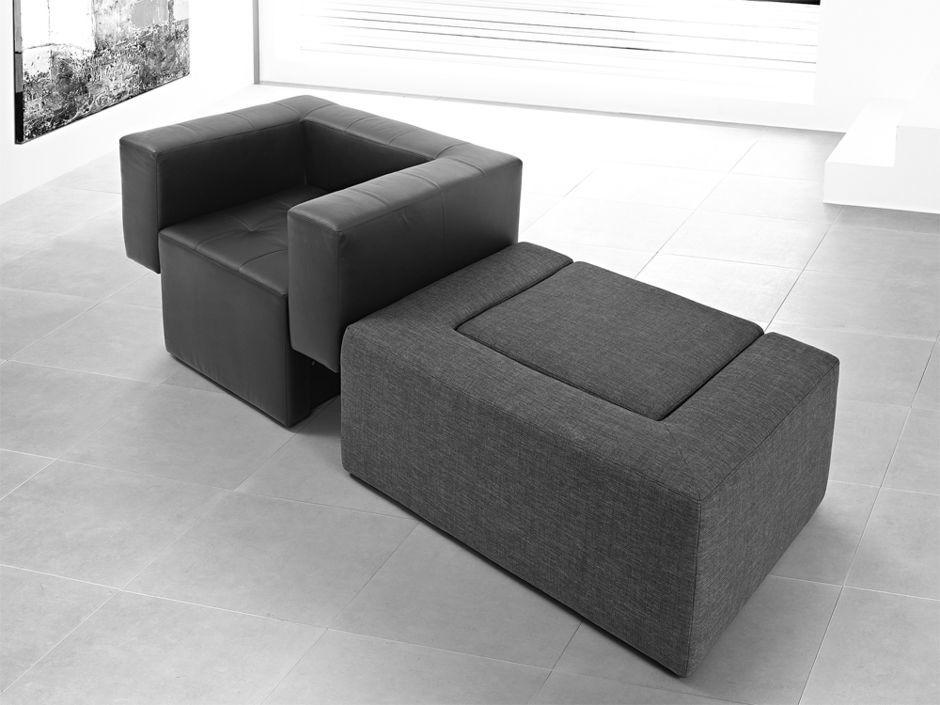Multifunktionsmöbel