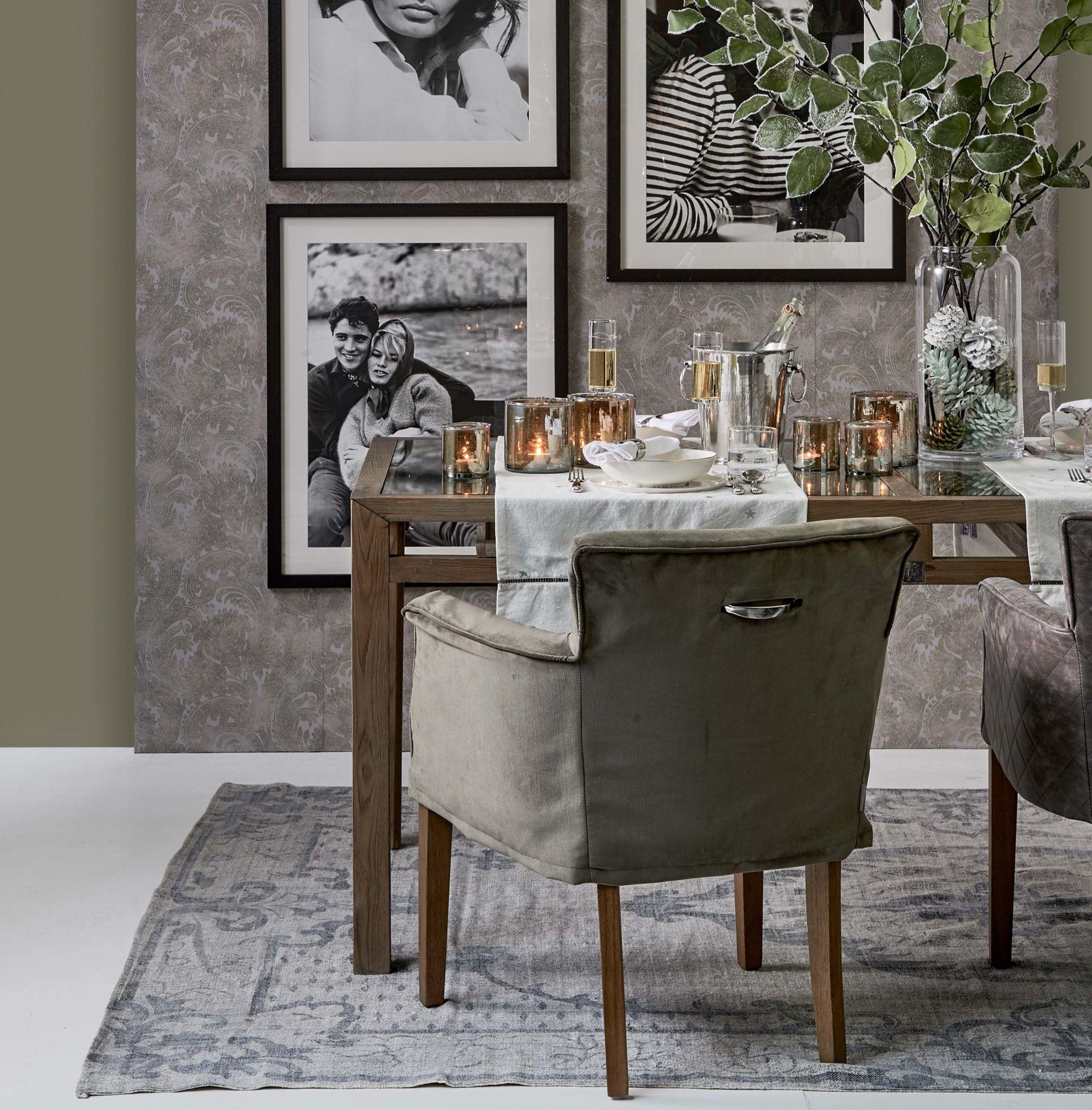 riviera maison couchtisch wei e couchtische hochglanz. Black Bedroom Furniture Sets. Home Design Ideas