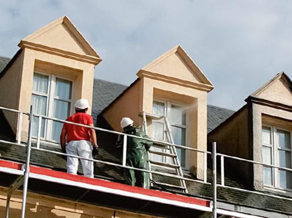 Checkliste Hausverwalter