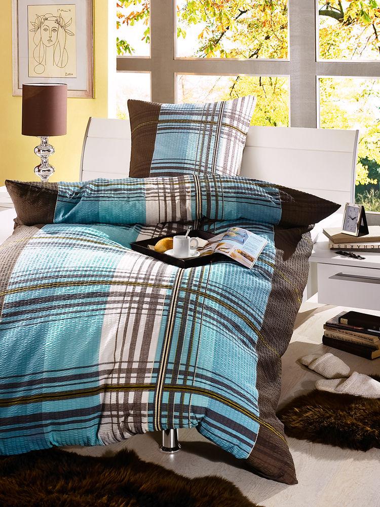 schlafzimmer ideen zuhause wohnen. Black Bedroom Furniture Sets. Home Design Ideas