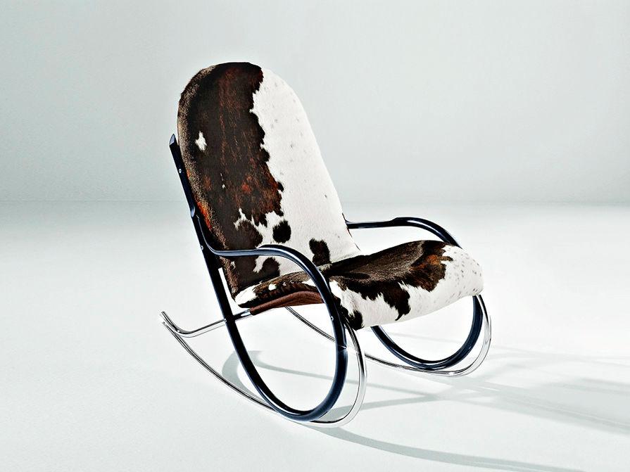 schaukelst hle mit frischem schwung zuhause wohnen. Black Bedroom Furniture Sets. Home Design Ideas