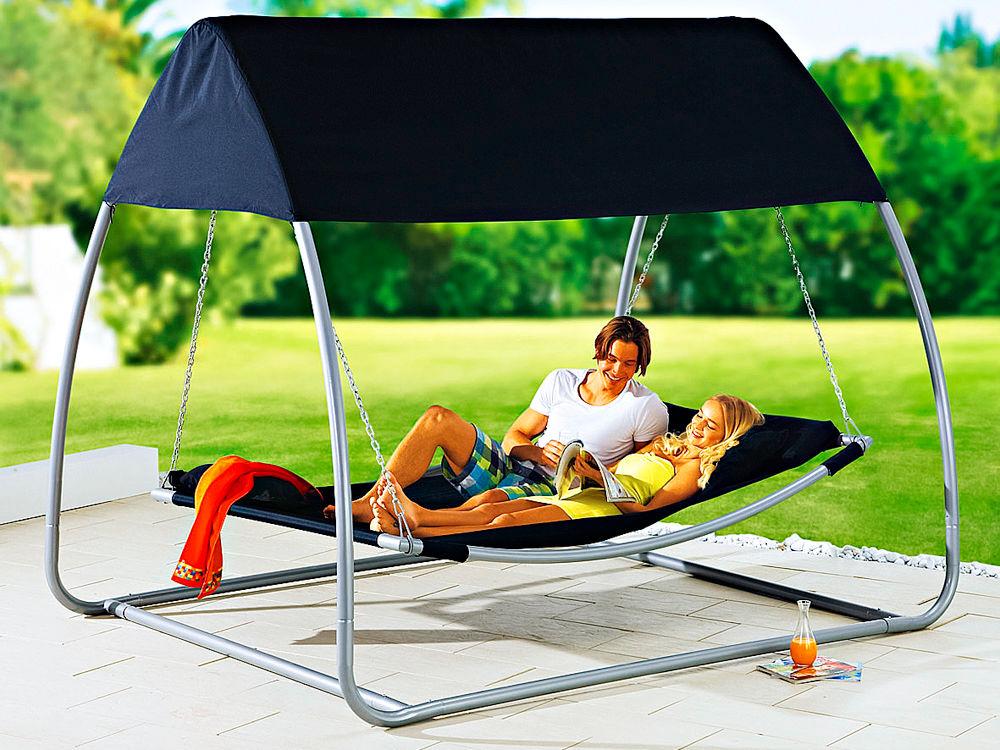 alles f r den sonnenanbeter zuhause wohnen. Black Bedroom Furniture Sets. Home Design Ideas