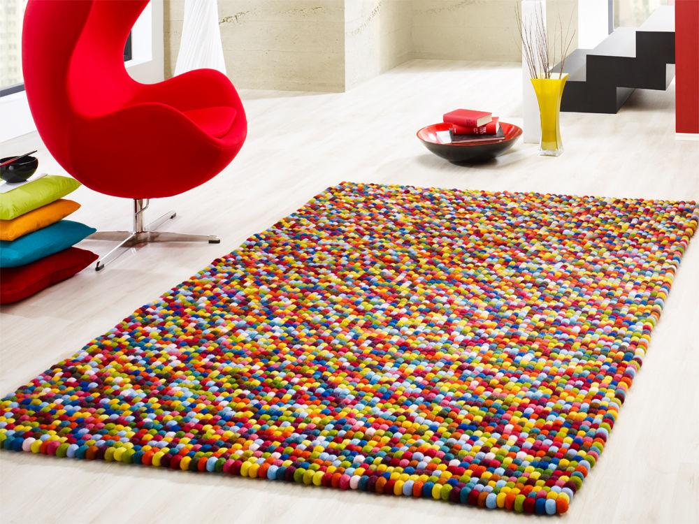 teppich kibek weinheim fabulous free teppich kibek. Black Bedroom Furniture Sets. Home Design Ideas