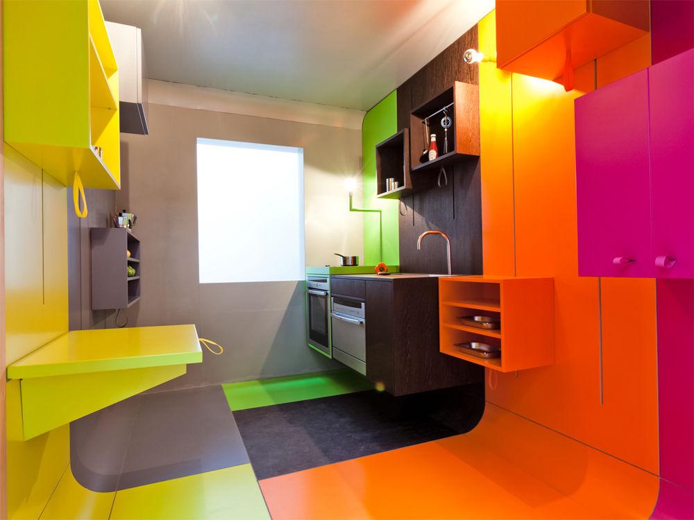 k chennews zuhause wohnen. Black Bedroom Furniture Sets. Home Design Ideas