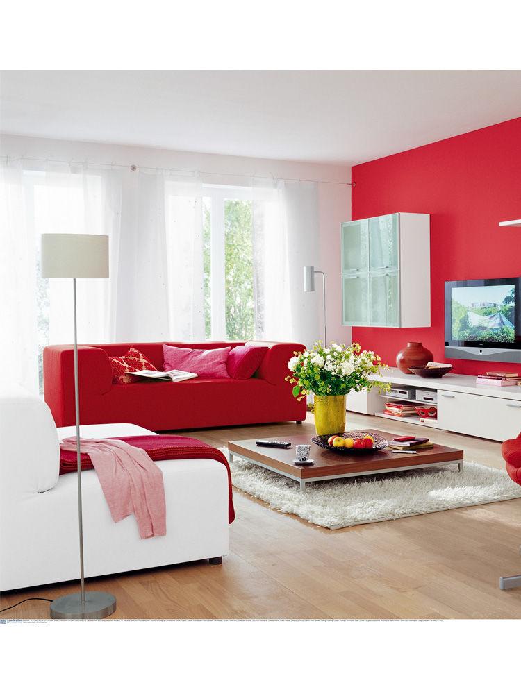 g ste und kein g stezimmer zuhause wohnen. Black Bedroom Furniture Sets. Home Design Ideas