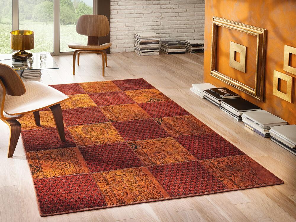 kibek teppiche katalog affordable im bereich sale findet ihr artikel die stark reduziert wurden. Black Bedroom Furniture Sets. Home Design Ideas