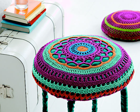 h kelkissen zuhause wohnen. Black Bedroom Furniture Sets. Home Design Ideas