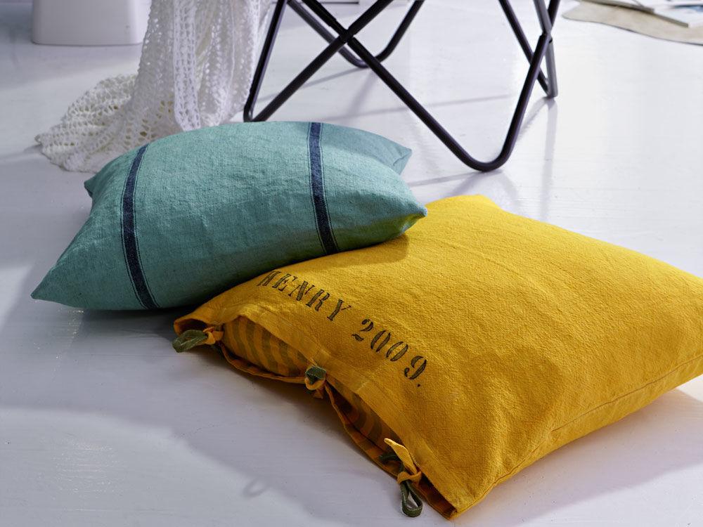 10 ideen f rben zuhause wohnen. Black Bedroom Furniture Sets. Home Design Ideas