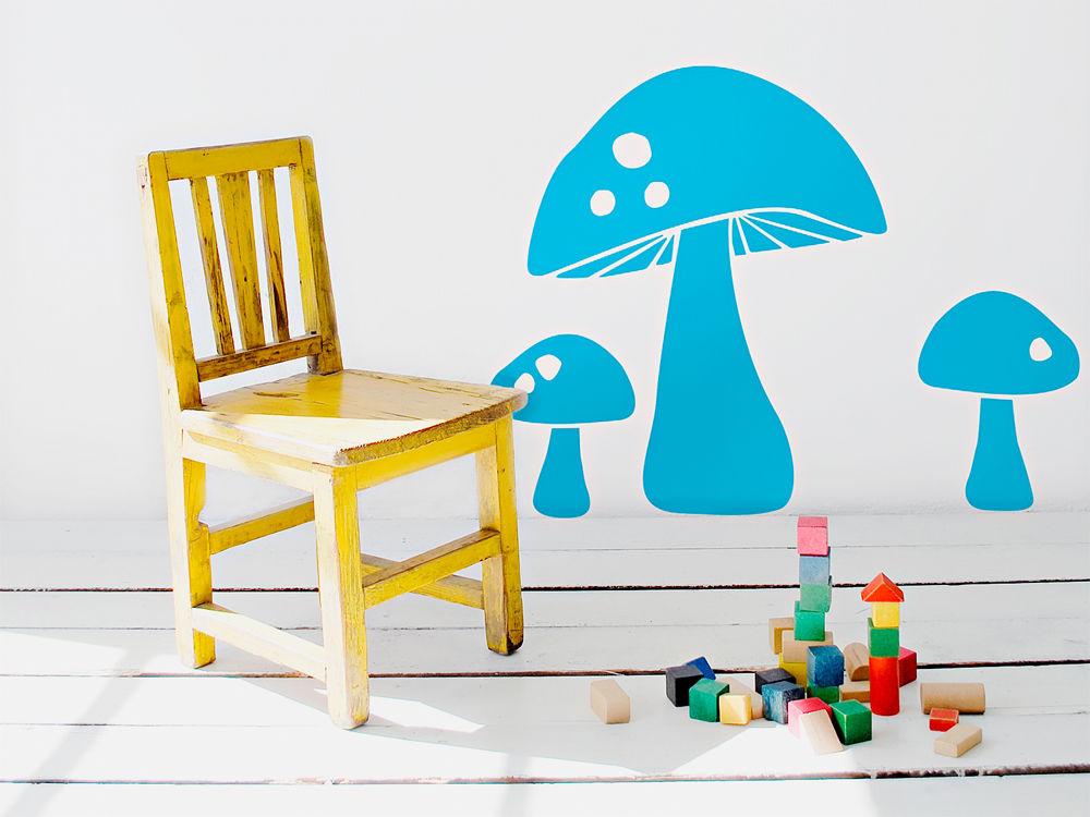 tolle einrichtungsideen f r liebevoll gestaltete. Black Bedroom Furniture Sets. Home Design Ideas
