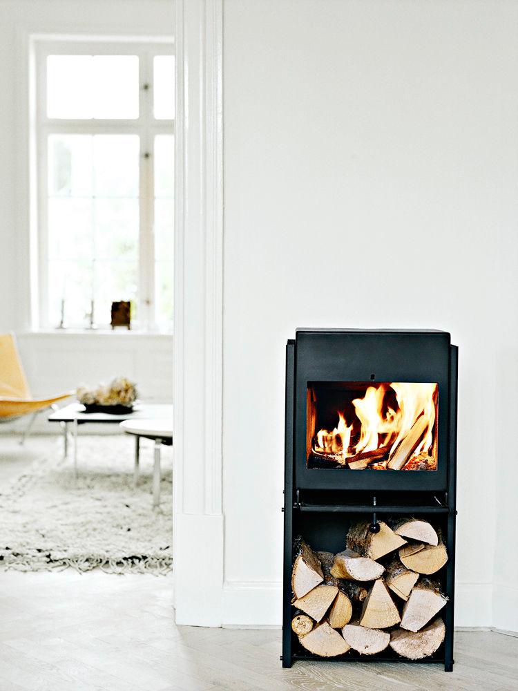 sch nes f r die wohnung zuhause wohnen. Black Bedroom Furniture Sets. Home Design Ideas