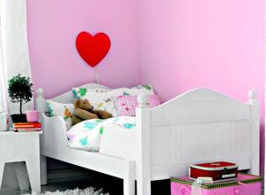 11 tipps zum eindecken eines tisches zuhausewohnen. Black Bedroom Furniture Sets. Home Design Ideas