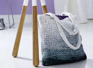 bade und g stet cher zuhausewohnen. Black Bedroom Furniture Sets. Home Design Ideas
