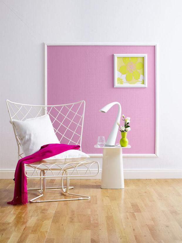 tapetenkollektion von zuhause wohnen zuhausewohnen. Black Bedroom Furniture Sets. Home Design Ideas
