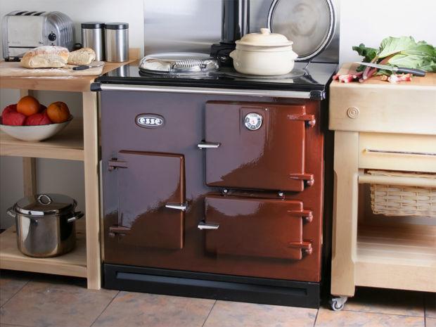 kochen mit gro er flamme zuhausewohnen. Black Bedroom Furniture Sets. Home Design Ideas