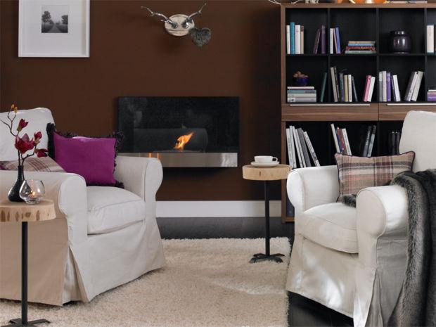 relaxm bel abschalten leicht gemacht zuhausewohnen. Black Bedroom Furniture Sets. Home Design Ideas