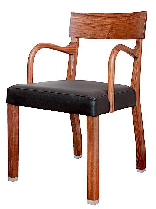 moderne st hle f r den essbereich zuhausewohnen. Black Bedroom Furniture Sets. Home Design Ideas
