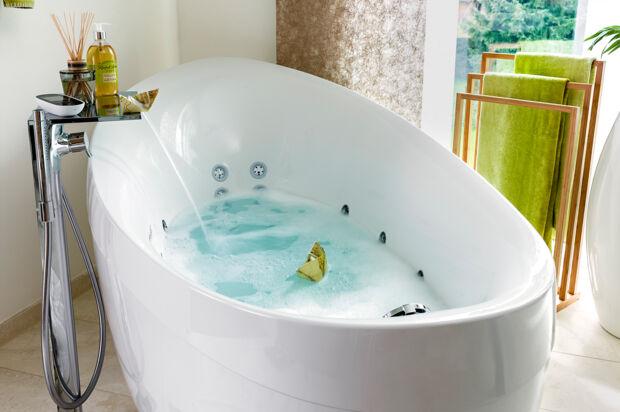 zuhause wohnen wettbewerb platz 2 zuhausewohnen. Black Bedroom Furniture Sets. Home Design Ideas