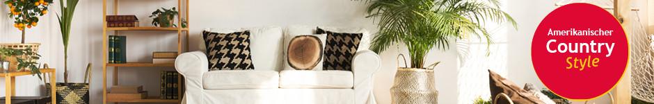 die amerikanische gem tlichkeit zuhausewohnen. Black Bedroom Furniture Sets. Home Design Ideas