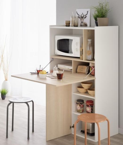 ordnung ist das halbe leben zuhausewohnen. Black Bedroom Furniture Sets. Home Design Ideas